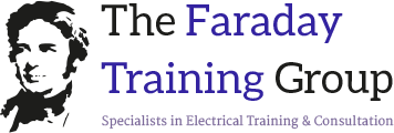 Faraday Training Centre