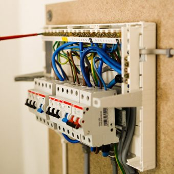 home faraday training group rh faradaycentre co uk  kitchen electrical wiring regulations uk