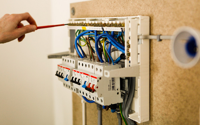 Super Eal Level 3 Award In Requirements For Electrical Installations Wiring Digital Resources Apanbouhousnl