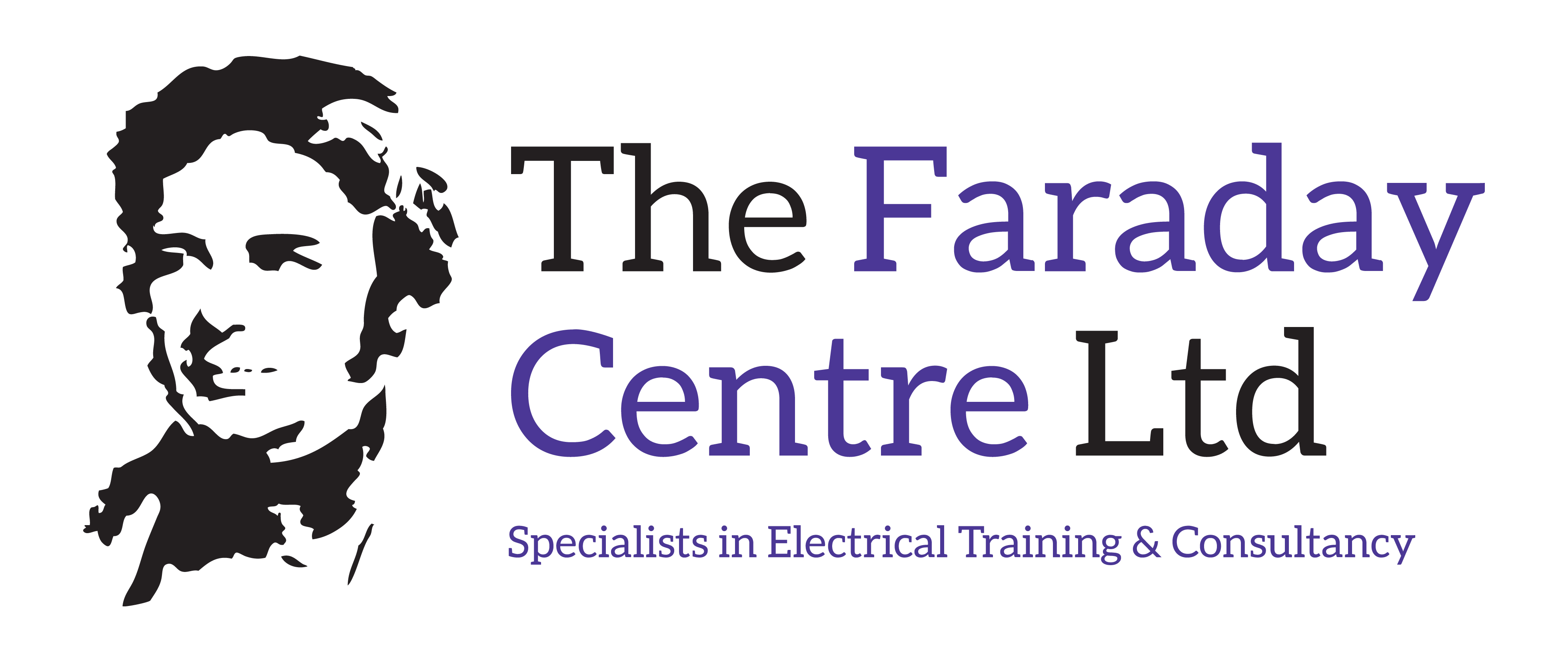 P1 - Protection of Electrical Power Systems - Faraday